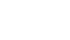 Veterans Employment program logo